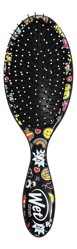 Купить Расческа для спутанных волос Original Detangler Disney Classics Super Cool Mickey, Wet Brush