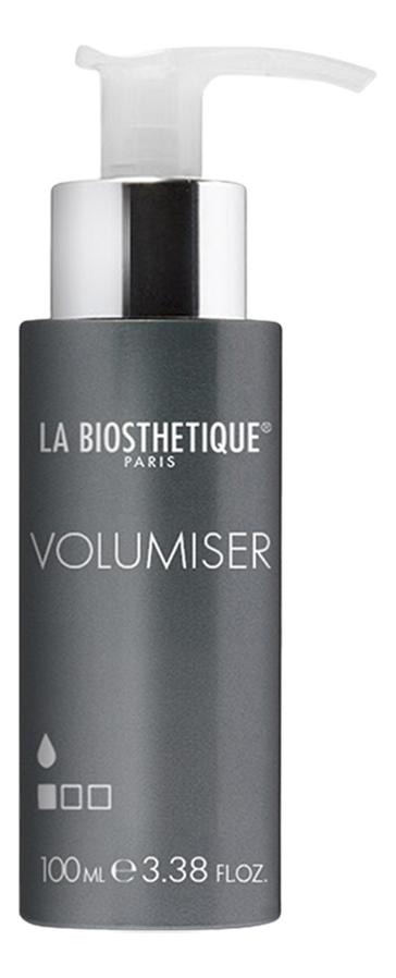 Купить Легкий гель для создания объема и текстуры волос с накопительным эффектом Volumiser 150мл, La Biosthetique