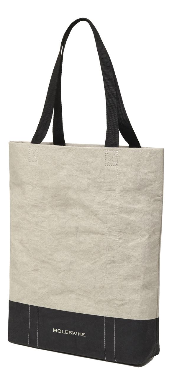 Фото - Сумка Go Shopper Plain сумка iriedaily original shopper black 700