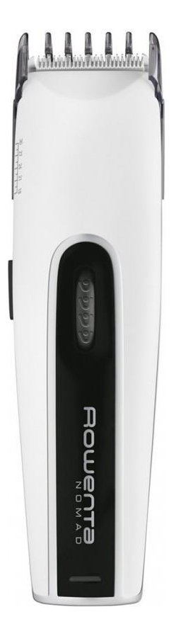 Фото - Машинка для стрижки волос TN1400F0 машинка для стрижки волос rowenta tn1601f1 белый черный