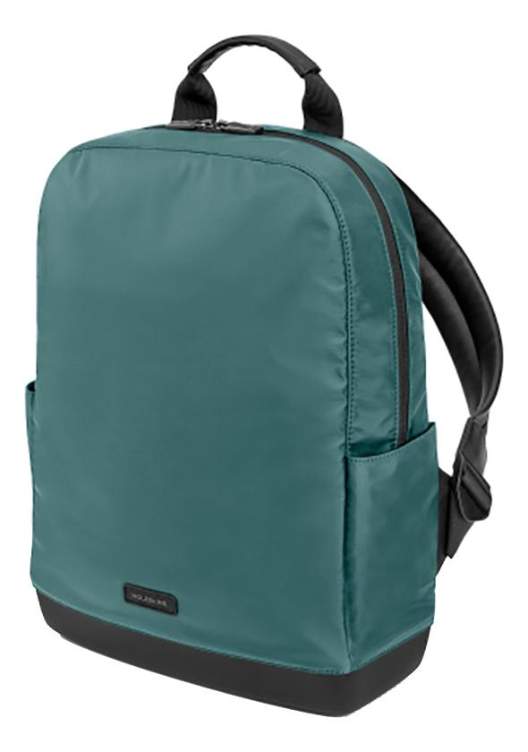 Рюкзак The Backpack Ripstop Nylon (голубой)