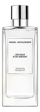 Angel Schlesser  Tempting Bergamot