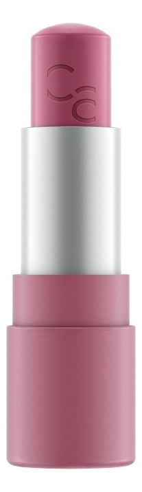 Бальзам для губ Sheer Beautifying Lip Balm 4,5г: 050 You Up