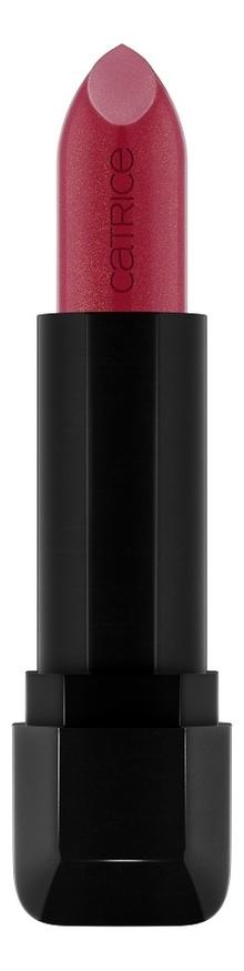 Купить Губная помада Full Satin Lipstick 3, 8г: 050 Full Of Happiness, Catrice Cosmetics