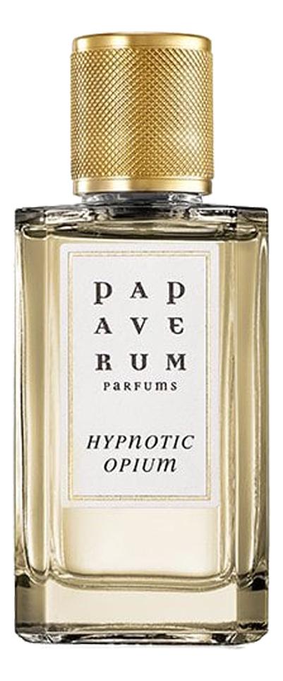 Jardin De Parfums Hypnotic Opium: парфюмерная вода 100мл тестер
