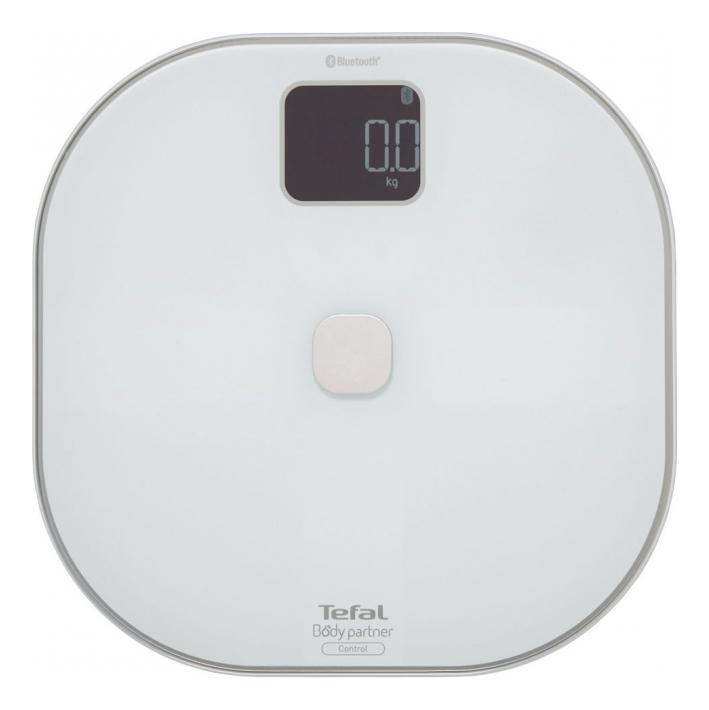 Купить Весы электронные Body Partner Control BM9541S1, Tefal