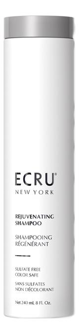 Фото - Шампунь для волос восстанавливающий Signature Rejuvenating Shampoo: Шампунь 240мл ecru new york шампунь