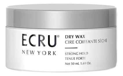 Сухой воск для укладки волос Signature Dry Wax 50мл