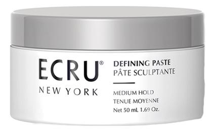 Текстурирующая паста для укладки волос Signature Defining Paste 50мл