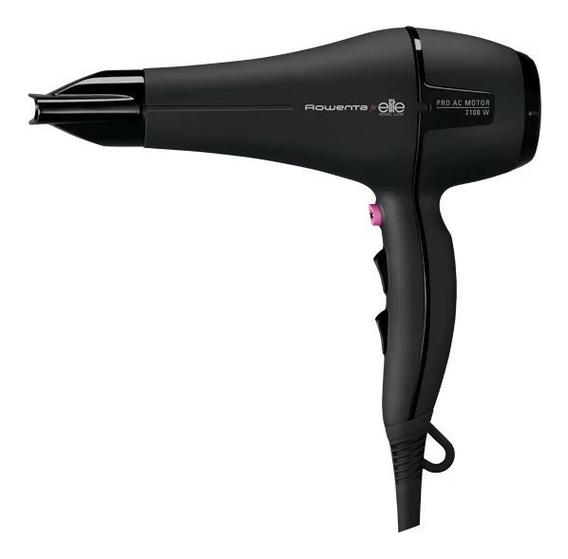 Купить Фен для волос CV7822F0 (2 насадки), Rowenta