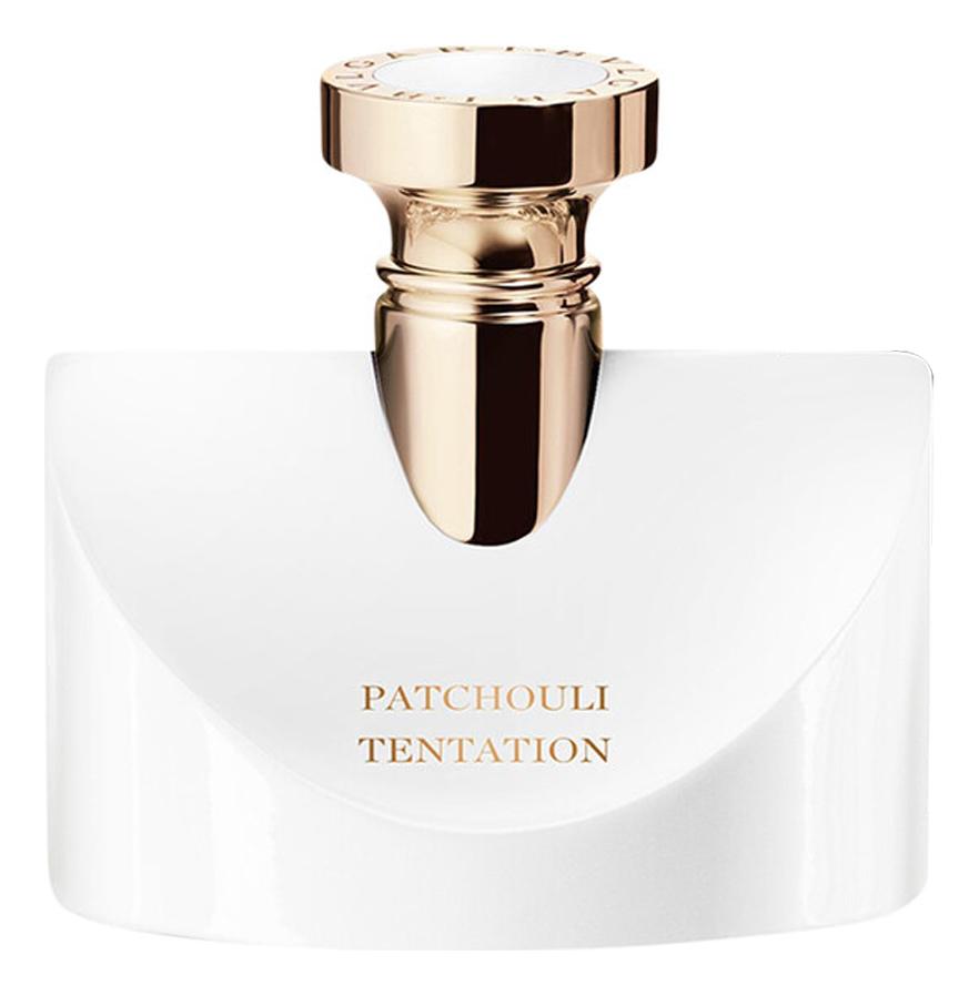 Patchouli Tentation: парфюмерная вода 50мл недорого