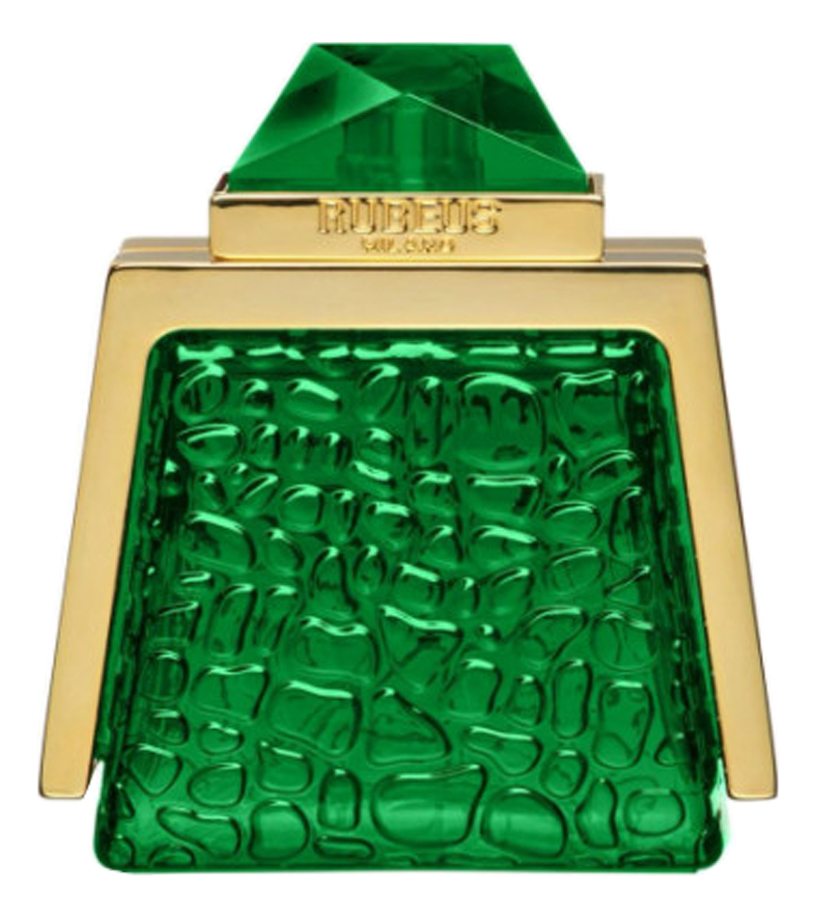 Купить Vert: духи 50мл, Rubeus Milano