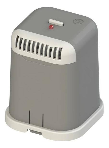 Автономный воздухоочиститель Озон (электронный озонатор)
