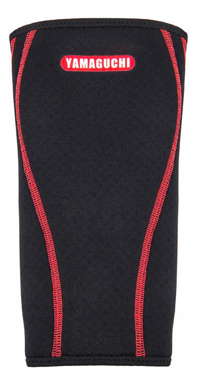 Бандаж на локтевой сустав Aeroprene Elbow Support (черный): Размер M