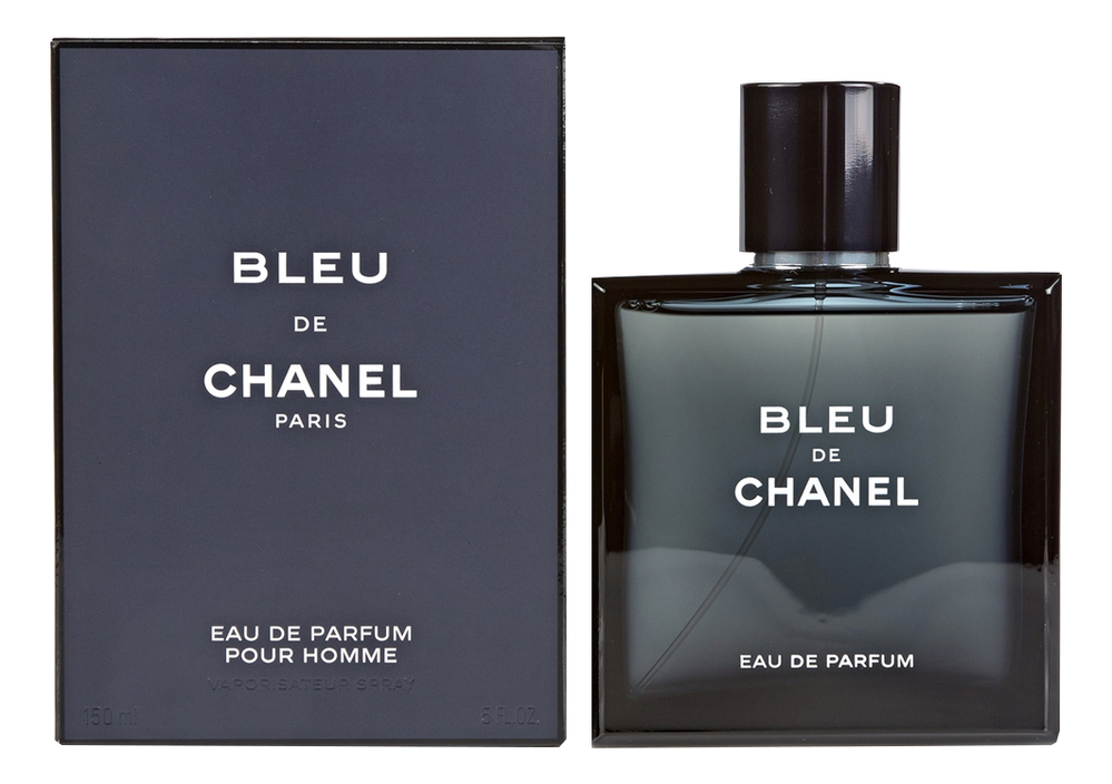 Chanel Bleu de Chanel Eau de Parfum: парфюмерная вода 150мл buheshui 1w 4v solar panel with base solar cell for 1 2v 2xaa 2xaaa rechargeable battery charging directly 10pcs high quality