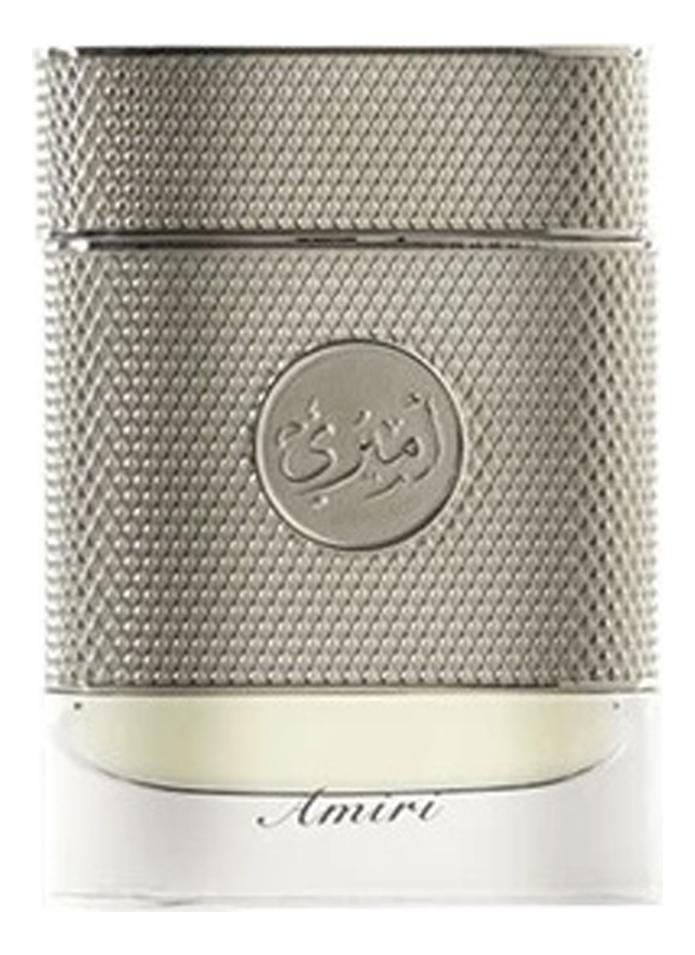 Arabian Oud Amiri: парфюмерная вода 100мл