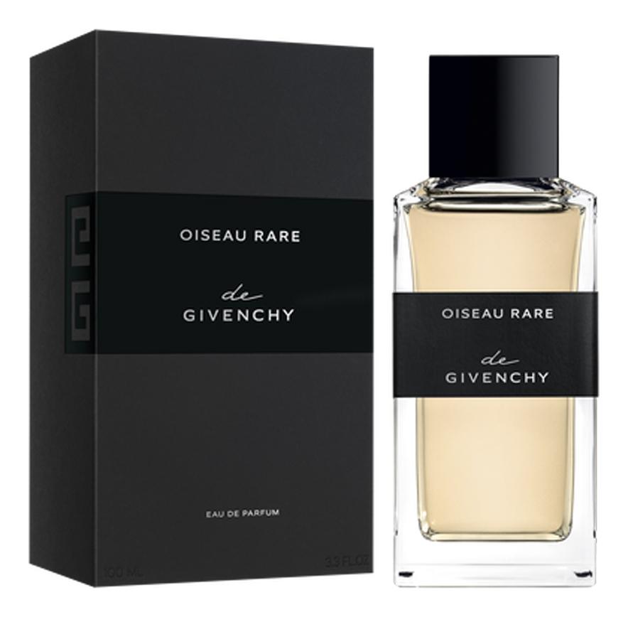 Купить Givenchy Oiseau Rare: парфюмерная вода 100мл