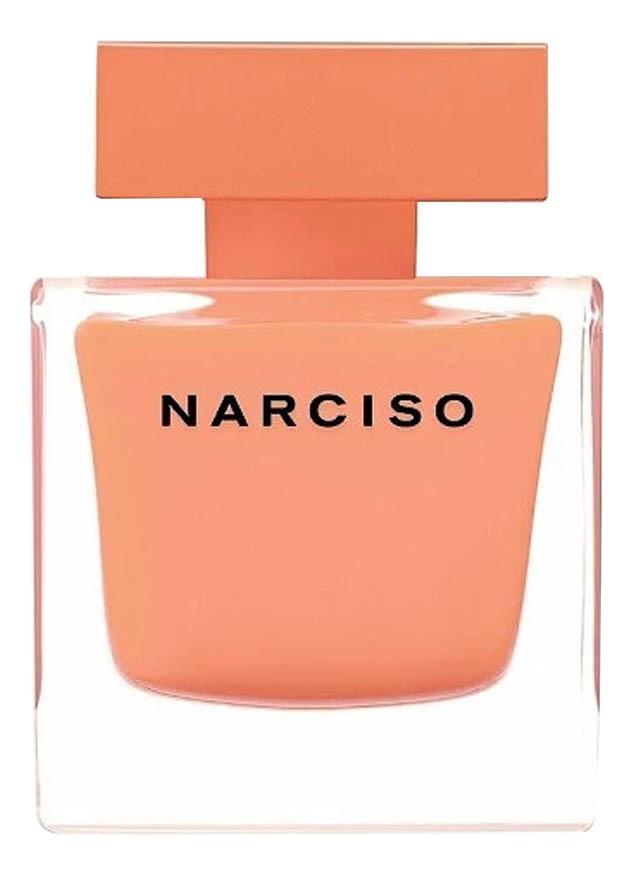 Narciso Rodriguez Eau De Parfum Ambree Narciso Rodriguez купить элитные духи для женщин, парфюм класса люкс по выгодной цене в интернет-магазине, смотреть отзывы и фото на Randewoo.ru
