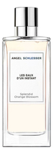Angel Schlesser  Splendid Orange Blossom