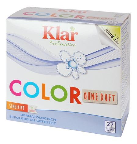Стиральный концентрированный порошок для цветного белья 1,375кг бытовая химия lv концентрированный стиральный порошок для цветного белья 1 6 кг
