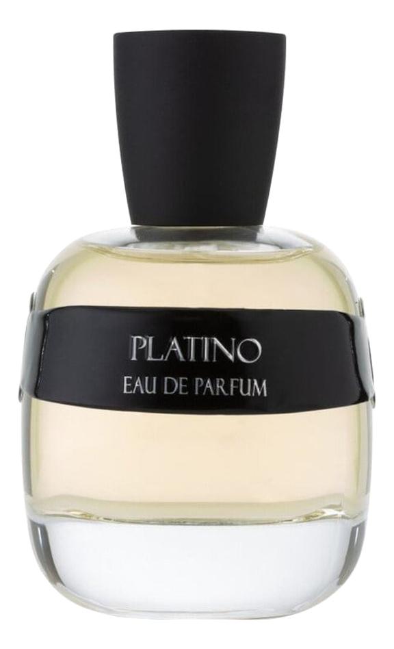 Omnia Profumi Peridoto: парфюмерная вода 100мл тестер бумажник omnia