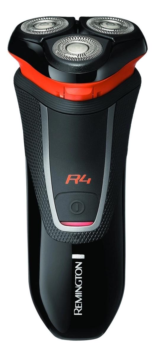 цена на Электробритва Style Series R4000