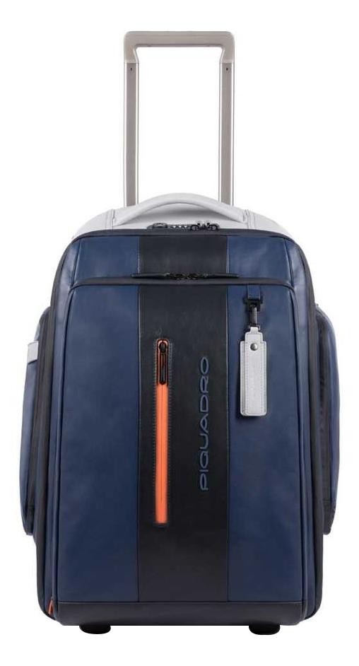 Купить Дорожная сумка URBAN BV4817UB00BM/BLGR, Piquadro