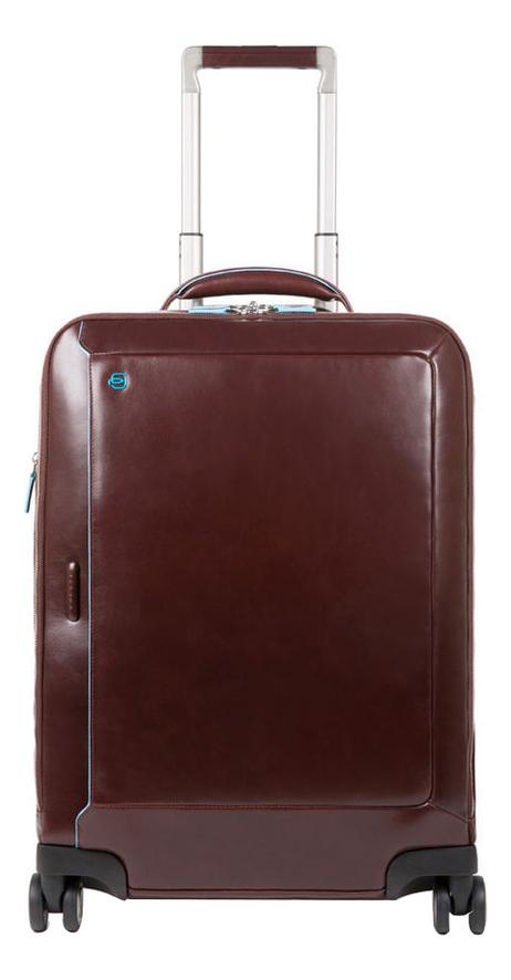 Купить Дорожная сумка Blue Square BV5004B2/MO, Piquadro