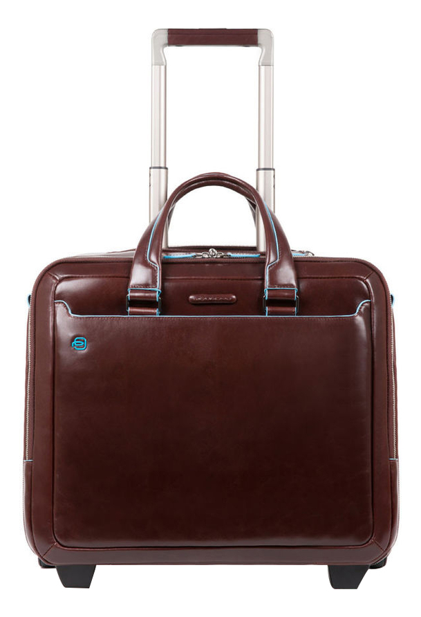 Купить Дорожная сумка Blue Square BV5014B2/MO, Piquadro