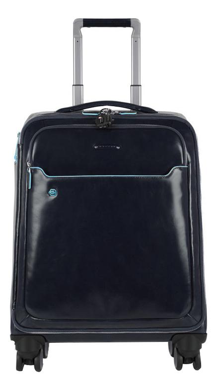 Купить Дорожная сумка Blue Square BV3849B2/BLU2, Piquadro
