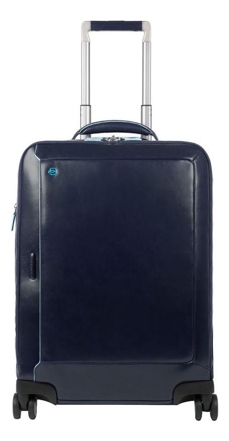 Купить Дорожная сумка Blue Square BV5004B2/BLU2, Piquadro