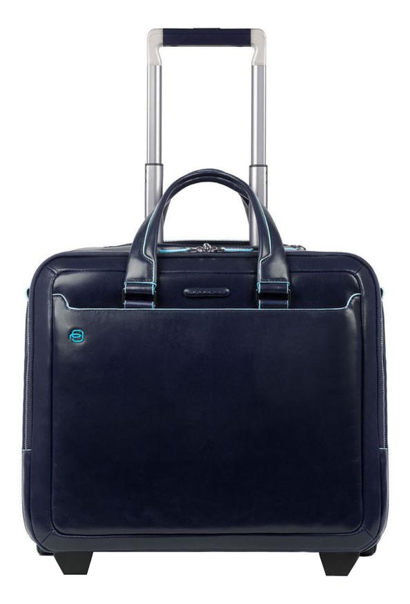 Купить Дорожная сумка Blue Square BV5014B2/BLU2, Piquadro