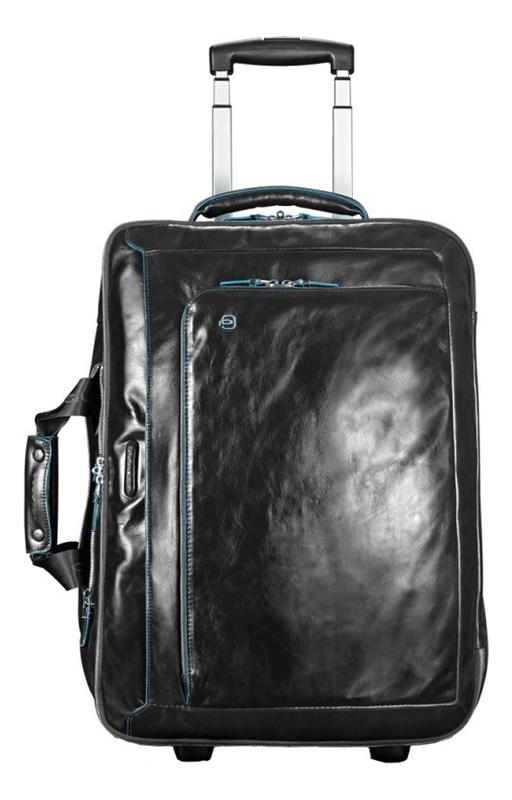 Купить Дорожная сумка Blue Square BV2960B2/N, Piquadro