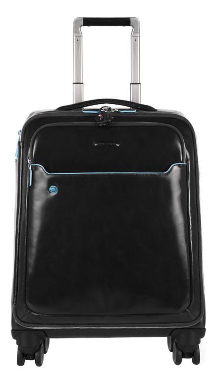 Купить Дорожная сумка Blue Square BV3849B2/N, Piquadro
