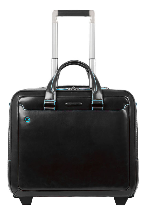 Купить Дорожная сумка Blue Square BV5014B2/N, Piquadro