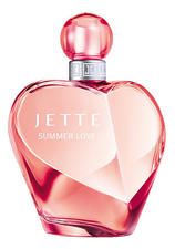 Joop Jette Summer Love