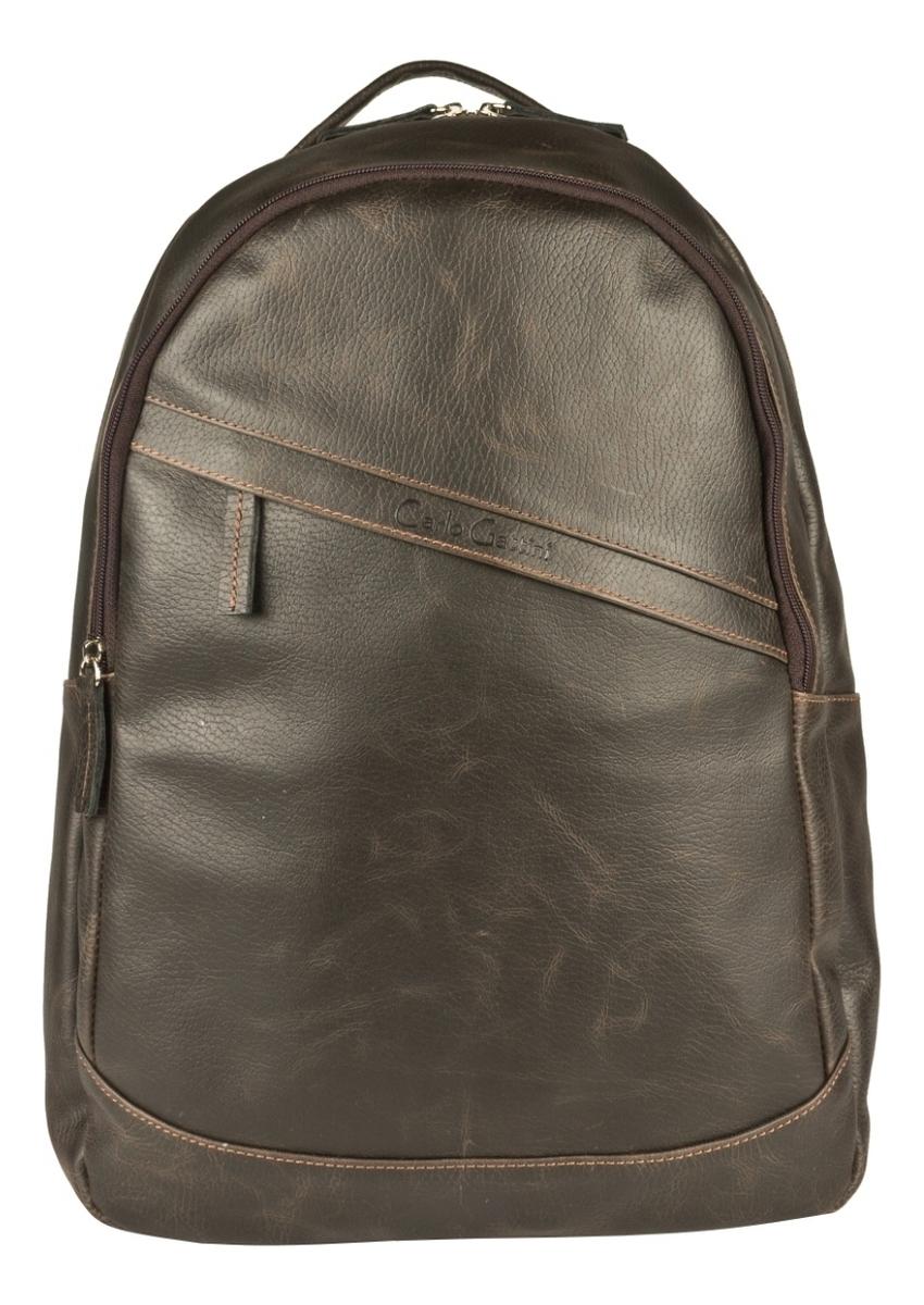 Рюкзак Briotti Brown 3079-04 недорого
