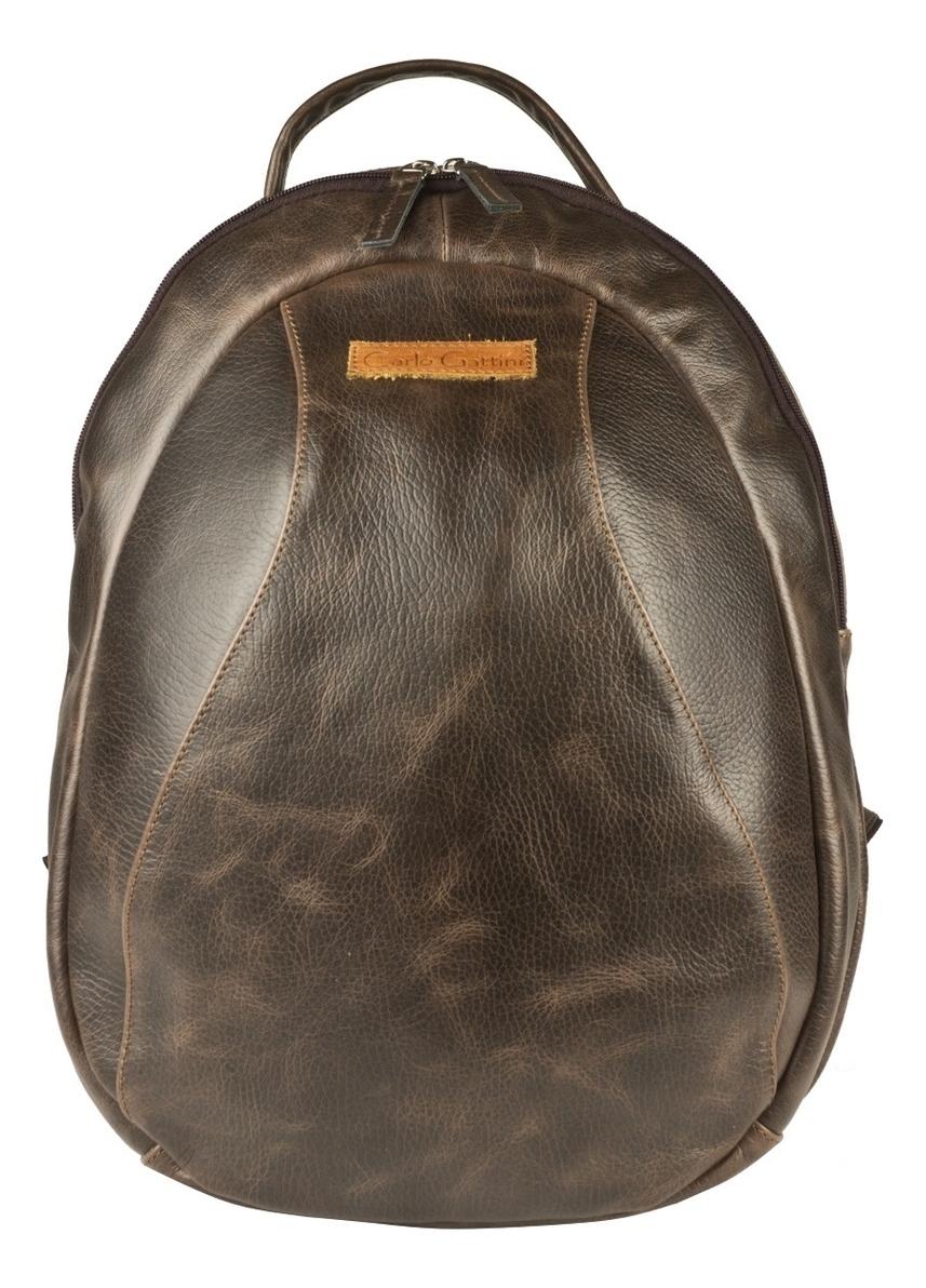 Рюкзак Quarto Brown 3082-04 недорого
