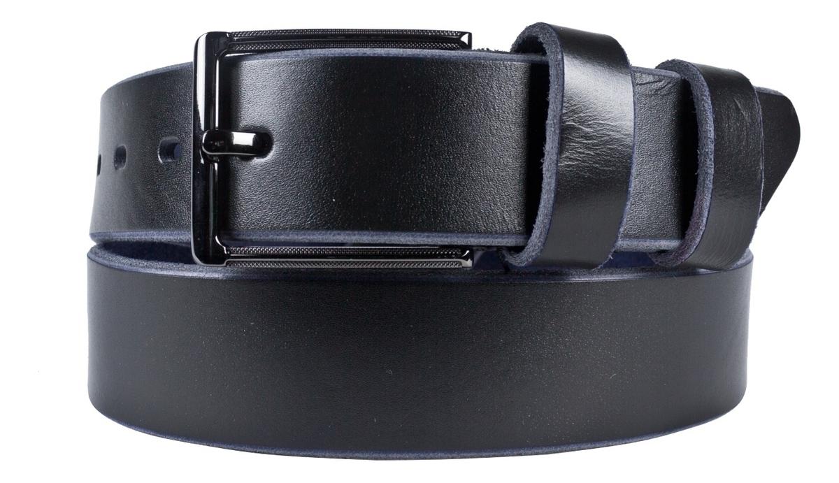 Ремень Beano Black 9041-01