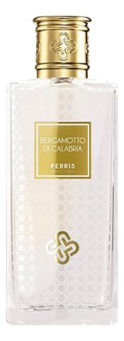 Perris Monte Carlo Bergamotto Di Calabria: парфюмерная вода 100мл тестер perris monte carlo musk extreme парфюмерная вода 100мл