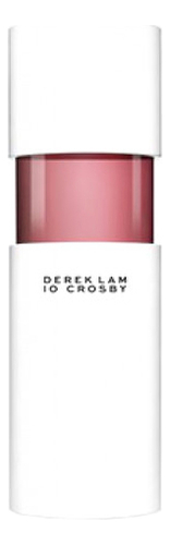 Derek Lam 10 Crosby Something Wild: парфюмерная вода 50мл тестер кроссовки crosby crosby cr004awfqij6