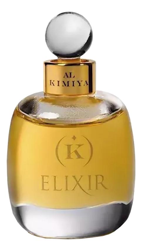 Elixir: духи 15мл