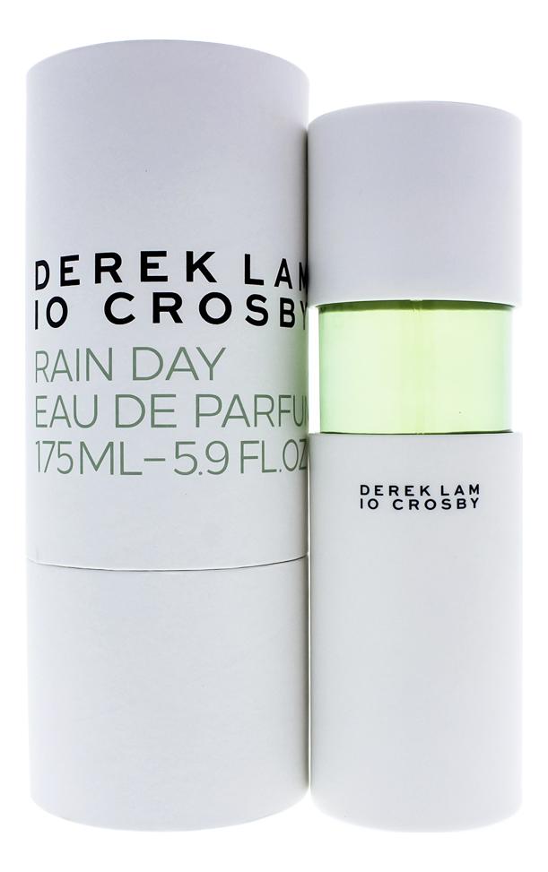 Купить Derek Lam 10 Crosby Rain Day: парфюмерная вода 175мл