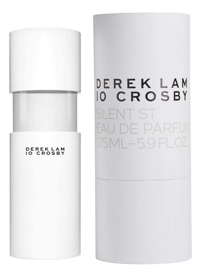 цена Derek Lam 10 Crosby Silent ST.: парфюмерная вода 175мл онлайн в 2017 году