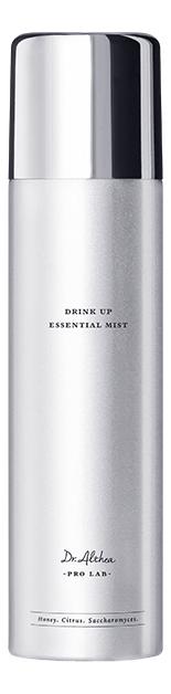 Купить Мист для лица Pro Lab Drink Up Essential Mist 100мл, Dr. Althea