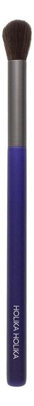 Купить Кисть для растушевки сухих текстур Magic Tool Blending Brush, Holika Holika