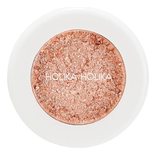 Holika Holika Тени для век Piece Matching Shadow 2г