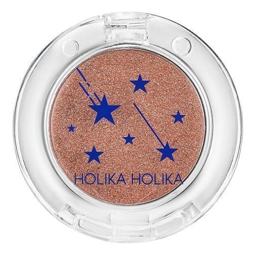 Тени для век Sparkly Smokey Shadow 1,4г: 04 Sparkling Mars