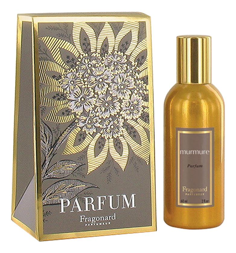 Купить Fragonard Murmure Parfum: духи 60мл