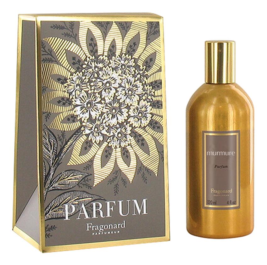 Купить Fragonard Murmure Parfum: духи 120мл